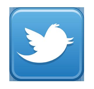 twitter_icon copy