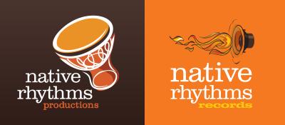 Native Rhythms